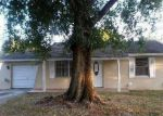 Foreclosed Home in Tampa 33615 TALLWOOD CT - Property ID: 3840646698