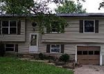 Foreclosed Home in Elsah 62028 DOGWOOD DR - Property ID: 3844057638