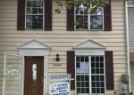 Foreclosed Home in Bowie 20716 MITCHELLVILLE RD - Property ID: 3844288448