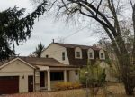 Foreclosed Home in Waterford 48328 BANGOR RD - Property ID: 3852053735