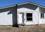 Foreclosed Home in Cedaredge 81413 CEDAR MESA RD - Property ID: 3852732586