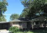 Foreclosed Home in South Houston 77587 AVENUE E - Property ID: 3854208113