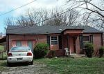 Foreclosed Home in Nashville 37218 SNELL BLVD - Property ID: 3854885222