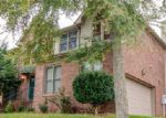 Foreclosed Home in Nashville 37214 HARBORWOOD CIR - Property ID: 3854887417