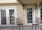 Foreclosed Home in Orlando 32807 S OXALIS AVE - Property ID: 3855161143