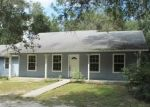 Foreclosed Home in Fort White 32038 SW US HIGHWAY 27 - Property ID: 3857647981
