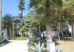 Foreclosed Home in Humble 77346 KINGS LAKE ESTATES BLVD - Property ID: 3858397339