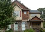 Foreclosed Home in Atlanta 30316 SILVER HILL TER SE - Property ID: 3859627613