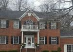 Foreclosed Home in Blakeslee 18610 SCENIC DR - Property ID: 3860746191