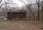 Foreclosed Home in Wilmington 45177 LAKELLY RD - Property ID: 3861487241