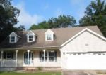 Foreclosed Home in Manahawkin 08050 CROWN CT - Property ID: 3862749942