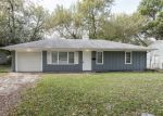 Foreclosed Home in Kansas City 64134 MARSH AVE - Property ID: 3863180904