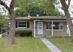 Foreclosed Home in Saint Petersburg 33710 8TH AVE N - Property ID: 3866149483
