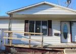Foreclosed Home in Flint 48503 KNAPP AVE - Property ID: 3873612563