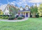 Foreclosed Home in Jefferson 30549 CABOTS CREEK DR - Property ID: 3874792909