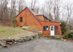 Foreclosed Home in Sherman 06784 ROUTE 39 N - Property ID: 3875102997