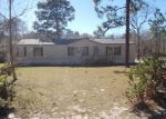 Foreclosed Home in Brooksville 34614 SUNSHINE GROVE RD - Property ID: 3876553554
