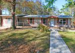 Foreclosed Home in Saint Augustine 32084 PURYEAR ST - Property ID: 3876612685