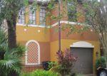 Foreclosed Home in Orlando 32829 TIVOLI GARDENS BLVD - Property ID: 3877064228