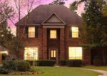 Foreclosed Home in Kingwood 77345 EVERGREEN VILLAGE CT - Property ID: 3880175600