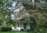 Foreclosed Home in Lake Ariel 18436 GRAVITY RD - Property ID: 3880223788