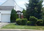 Foreclosed Home in Manahawkin 08050 LONGWOOD DR - Property ID: 3880810665
