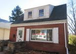 Foreclosed Home in Chicago Heights 60411 W LINCOLN HWY - Property ID: 3884437526