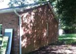 Foreclosed Home in Fredericksburg 22406 HARTWOOD RD - Property ID: 3890258637