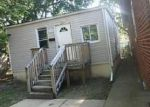 Foreclosed Home in Harvey 60426 PAULINA ST - Property ID: 3893558776