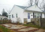 Foreclosed Home in Somers Point 08244 JORDAN RD - Property ID: 3894422901