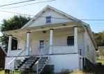 Foreclosed Home in Charleroi 15022 HIGHLAND AVE - Property ID: 3894971681