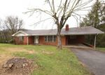 Foreclosed Home in Newport 37821 BOGARD RD - Property ID: 3900459941