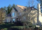 Foreclosed Home in Alpharetta 30005 DEERLAKE DR - Property ID: 3901861891