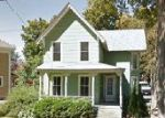 Foreclosed Home in Watertown 13601 KEYES AVE - Property ID: 3908680255