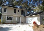 Foreclosed Home in Safety Harbor 34695 TIMBERVIEW DR - Property ID: 3909524681