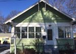 Foreclosed Home in Milford 06460 BALDWIN ST - Property ID: 3911356280