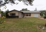 Foreclosed Home in Seminole 33772 VILLAGE GREEN AVE - Property ID: 3912131944