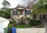 Foreclosed Home in Los Angeles 90042 N AVENUE 56 - Property ID: 3912306239