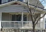 Foreclosed Home in Dearborn 48126 KENDAL ST - Property ID: 3912396470