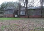 Foreclosed Home in Midlothian 23113 HUGUENOT TRL - Property ID: 3912432377