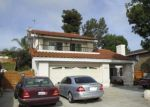 Foreclosed Home in Oceanside 92056 BOULDER CREEK RD - Property ID: 3912506849