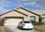 Foreclosed Home in Indio 92201 INDEPENDENCE AVE - Property ID: 3912522607