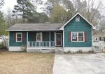 Foreclosed Home in Myrtle Beach 29579 GORDON DR - Property ID: 3912725839