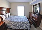 Foreclosed Home in Myrtle Beach 29577 S OCEAN BLVD - Property ID: 3912730195