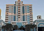 Foreclosed Home in Myrtle Beach 29577 S OCEAN BLVD - Property ID: 3912731971