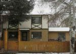 Foreclosed Home in Olathe 81425 RIVERSIDE DR - Property ID: 3912912402