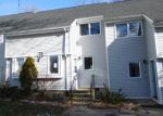 Foreclosed Home in Ansonia 06401 3RD ST - Property ID: 3912926416