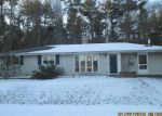 Foreclosed Home in Holbrook 2343 LOUD RD - Property ID: 3913537839