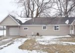 Foreclosed Home in Saginaw 48601 FISCHER DR - Property ID: 3913621481