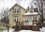 Foreclosed Home in Essexville 48732 MARSHALL ST - Property ID: 3913623228